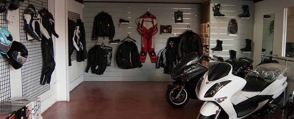 http://www.motosymax.es/